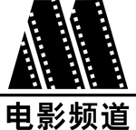 Movie Channel logo vector