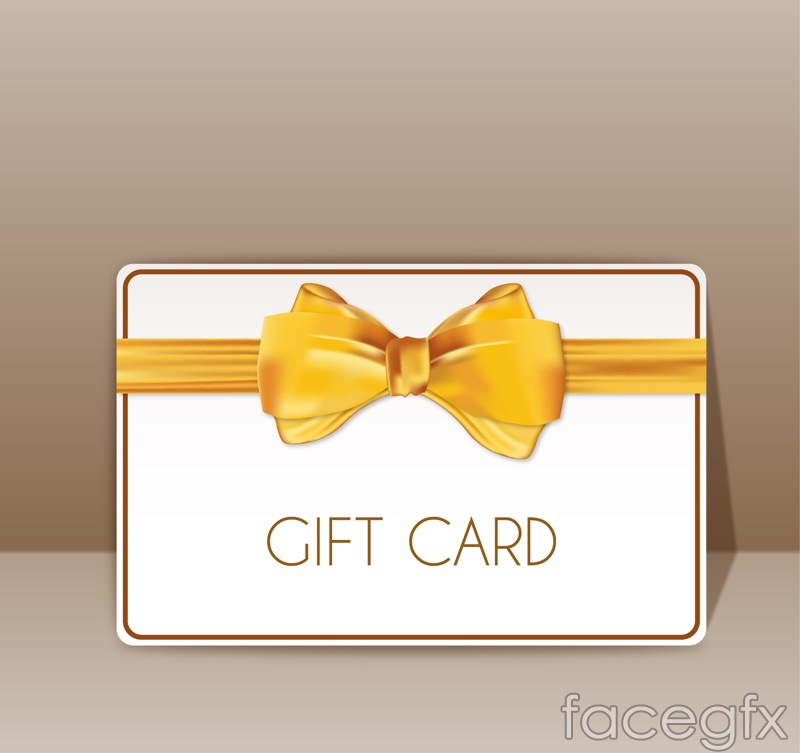 facegfx-vector-golden-bow-gift-card-vector.jpg