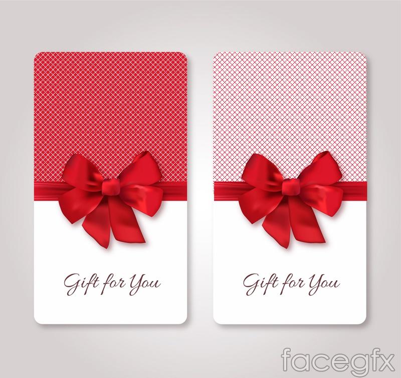 facegfx-vector-2-red-bow-gift-card-vector.jpg