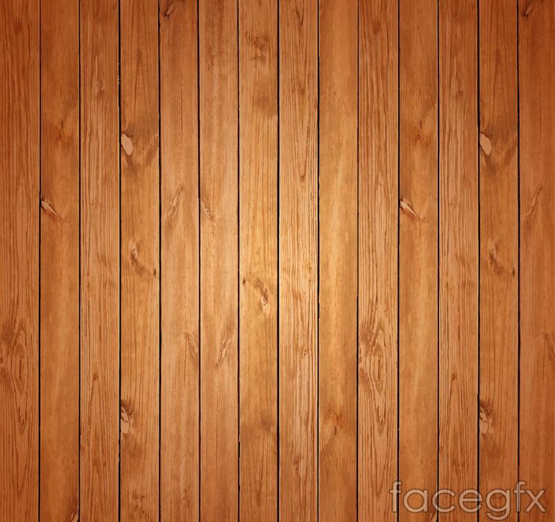 Beautiful wood grain b...