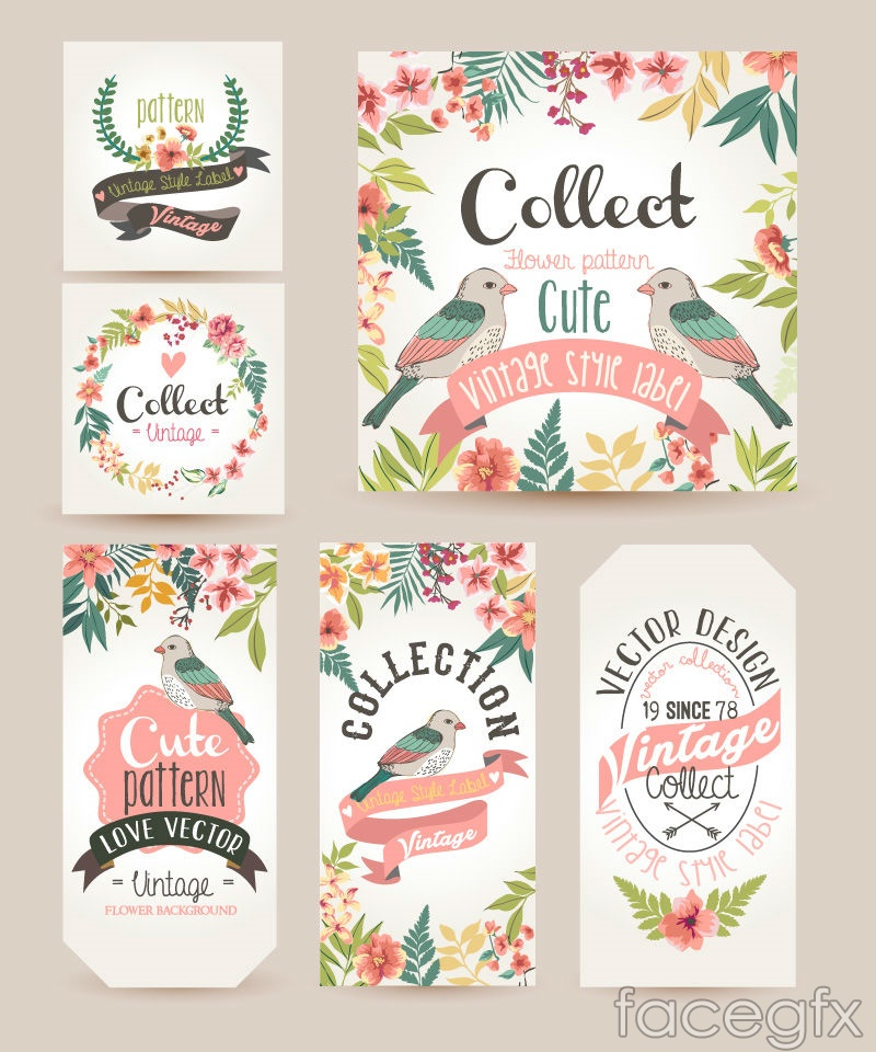 Invitations Free Templates with beautiful invitation design