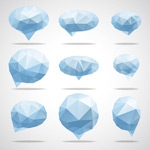 Fine geometry dialog box vector