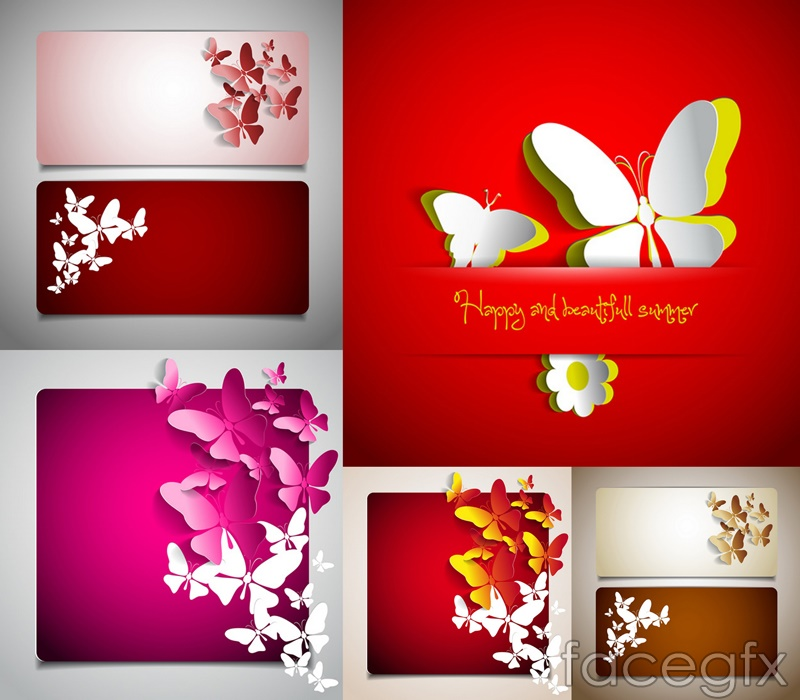 Random Things To Draw When Bored together with Plant Pattern Text Box Template Vector Layout Design likewise Paper Cut Butterfly Card Design Vector likewise Random Things To Draw When Bored also Aye Aye. on animal plant designs