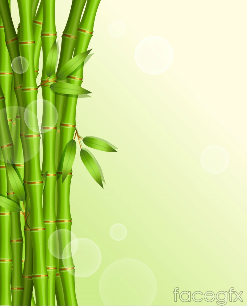 abstract backgrounds wallpaper bamboo - photo #20