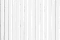 White wood grain background vector