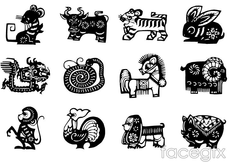http://photo.facegfx.com/static/vector/2015/8/15/facegfx-vector-12-chinese-zodiac-sign-black-paper-cut-vector.jpg
