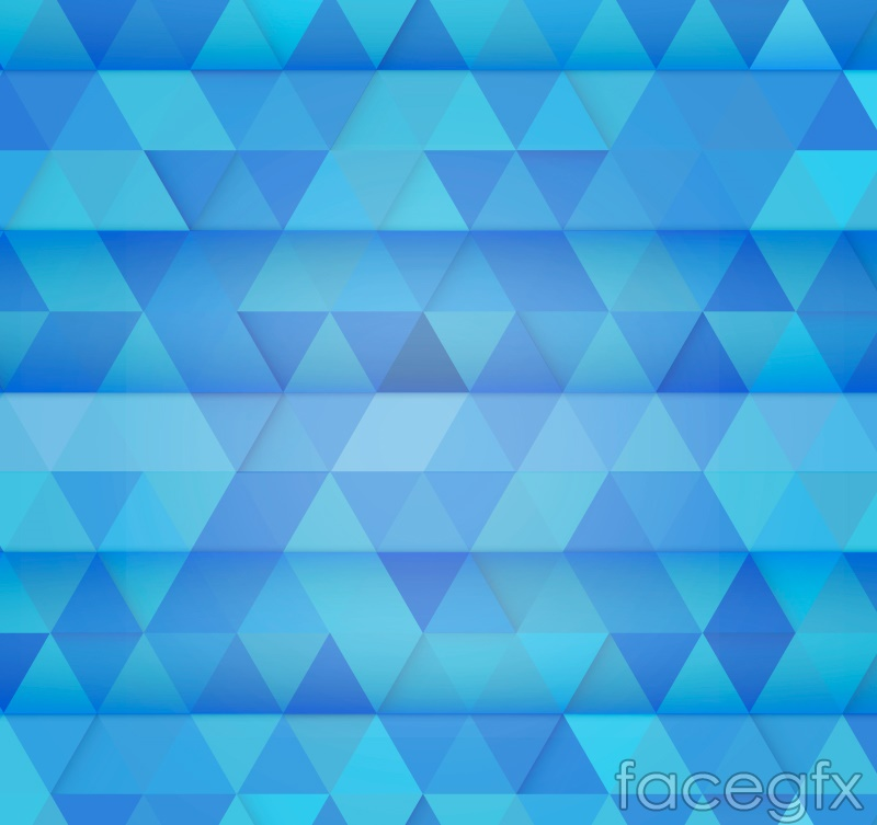 Tatto Lobo as well Mao Ze Dongs Signature Design Psd furthermore Blue Triangle Mosaic Background Vector likewise 2939 Cute T Shirts likewise 52396 Rainbow Jellyfish. on artistic animal designs