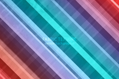 Fashion Twill color vector background