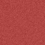 Red denim background vector