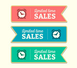 Discounts for label vector